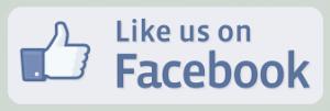 Kontakt Facebook mit Studio Rotterdam Region
