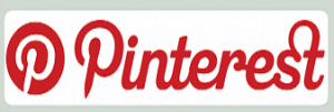 Kontakt Pinterest mit Studio Rotterdam Region