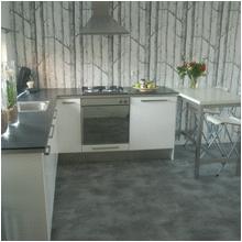 home_keuken
