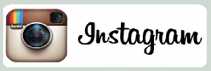 Contact Instagram with Studio Rotterdam region
