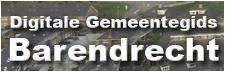 logo digitale gemeentegids barendrecht aangepast