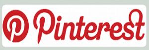 Contact Pinterest with Studio Rotterdam region