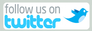 Contact Twitter with Studio Rotterdam region